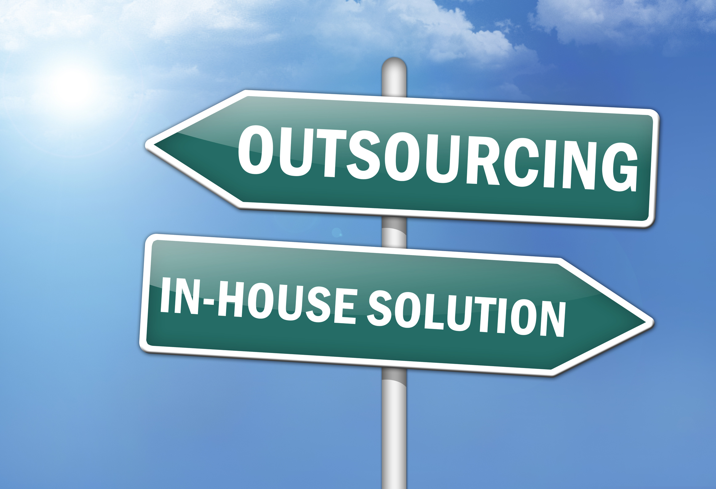 QA Outsourcing: How to Choose the Right Approach