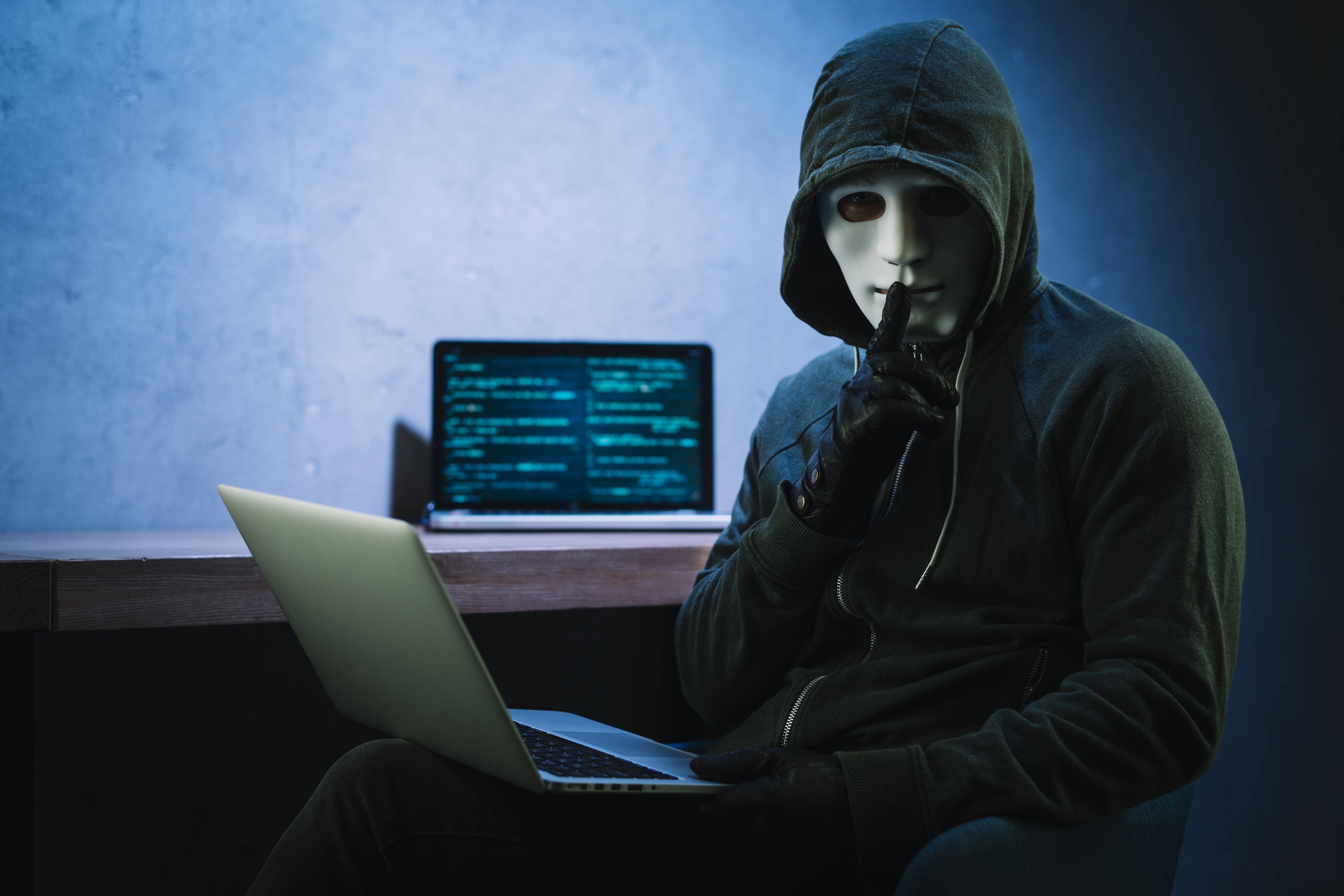 Penetration Testing Interview Questions and Answers to Hire Ethical Hackers