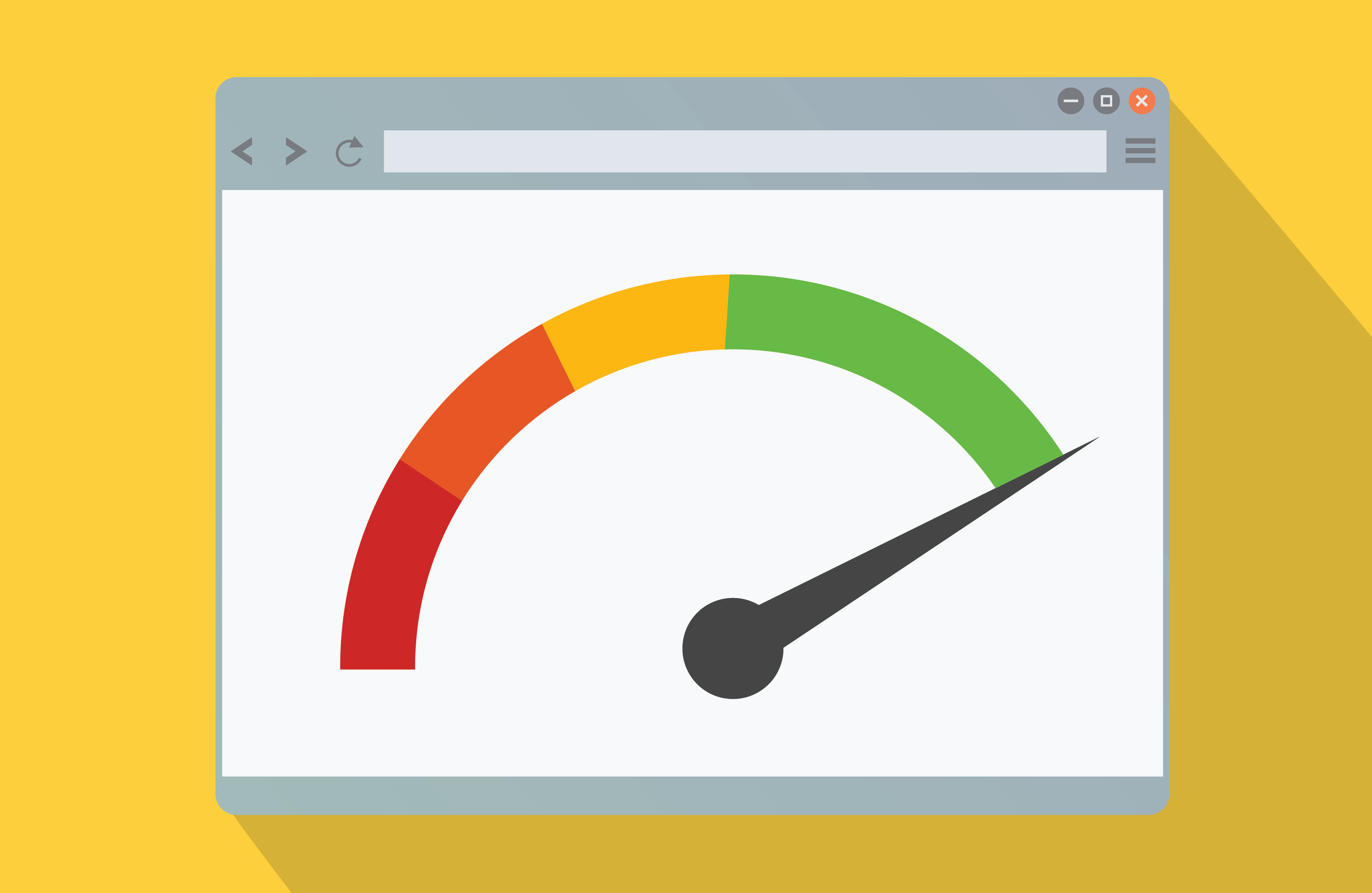Software Performance Testing Metrics: What Are Metrics and How to Use Them?