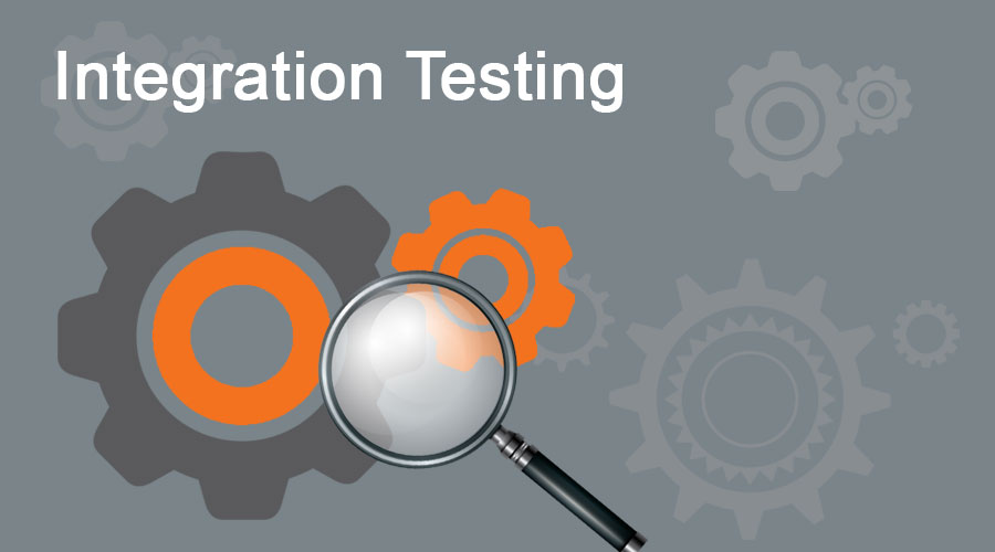 Integration Testing Tools and Practices to Start Using Today