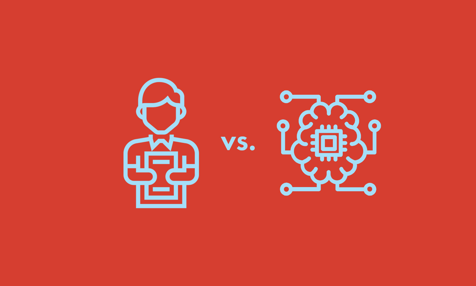 Manual vs Automation Testing: What to Choose For Your Project